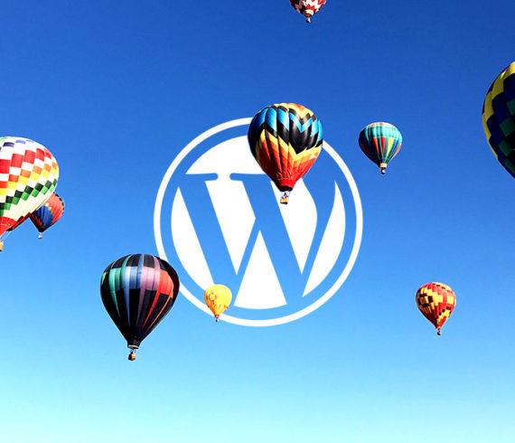Budowa motywu do WordPressa, wycieczka w świat szablonów