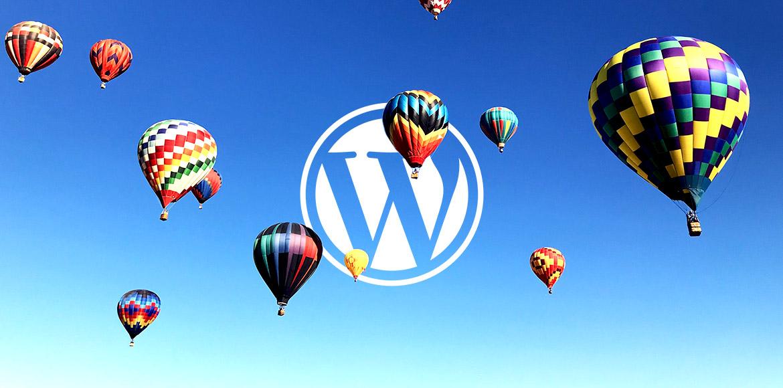 Wordpress własny motyw od podstaw - budowa motywu