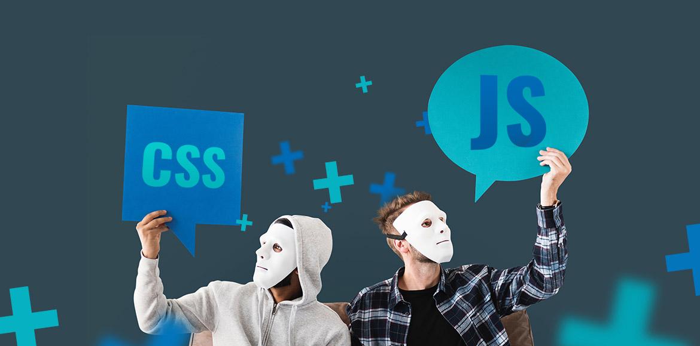 Dodawanie CSS i JS do motywu WordPress