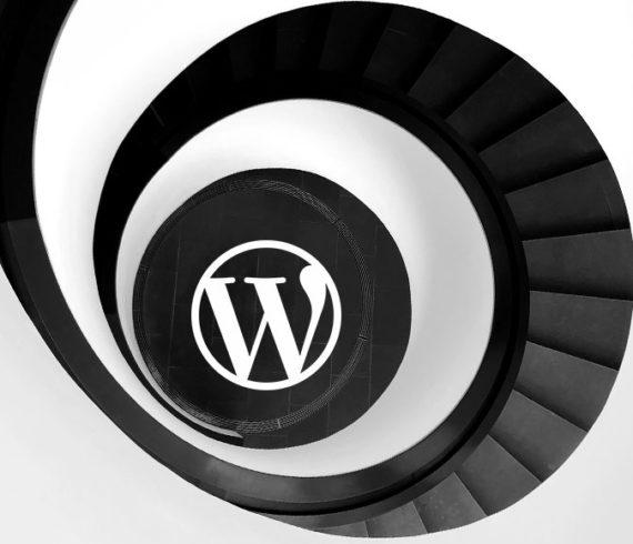 Pętla WordPress – wyświetlanie wpisów na stronie