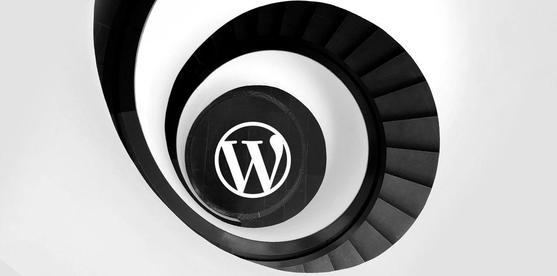 Pętla WordPress